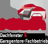 logo-dachfenster-garagentore-kurt-klein
