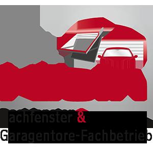 Dachfenster & Garagentore-Fachbetrieb Kurt Klein | Rodgau