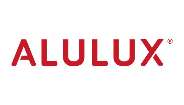 Alulux Ihre Marke für Rollladen, Artec Raffstore, Garagentore, Textilscreen