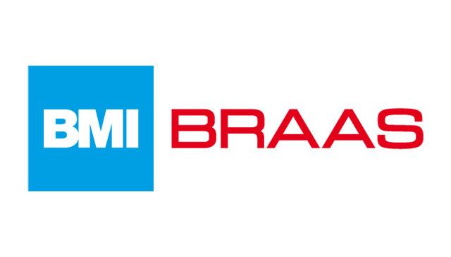 braas-logo-lieferant-kurt-klein-dachfenster-garagentore