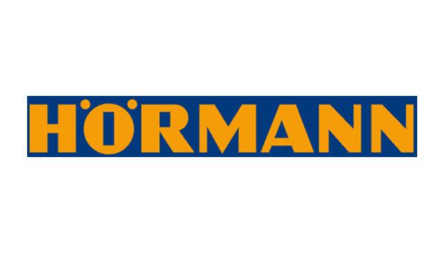 hoermann-logo-lieferant-kurt-klein-dachfenster-garagentore