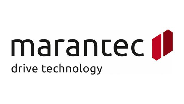 marantec-torantriebe-logo-lieferant-kurt-klein-garagentore