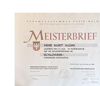 meisterbrief-kurt-klein-348x287v2