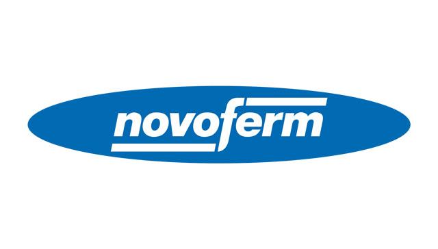novoferm-logo-lieferant-kurt-klein-garagentore