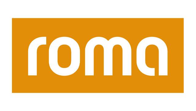 roma-deckenlauftore-logo-lieferant-kurt-klein-garagentore