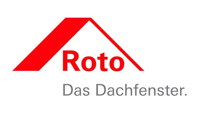 roto-dachfenster-logo-lieferant-kurt-klein