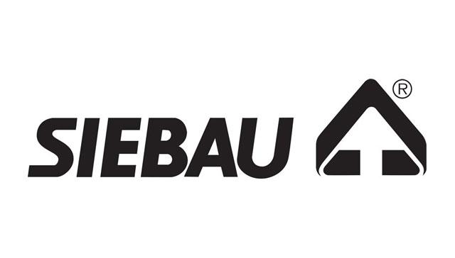 siebau-ueberdachungen-logo-lieferant-kurt-klein