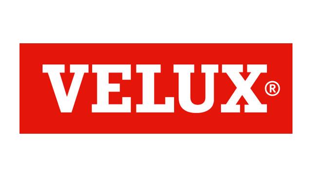 velux-dachfenster-logo-lieferant-kurt-klein-sonnenschutzrollo
